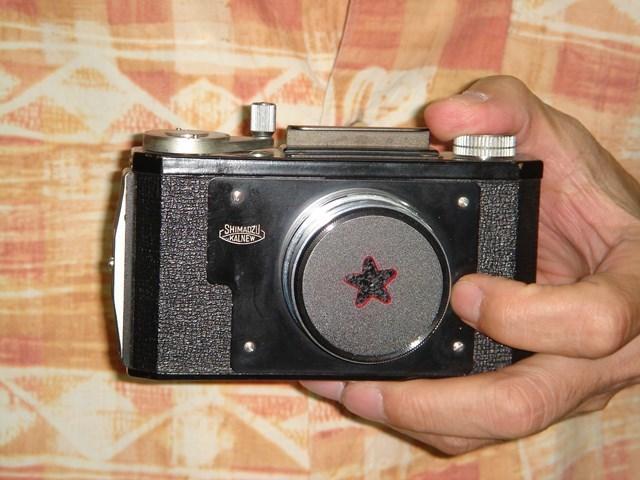 第395回 手作りカメラ 会報_d0138130_15253115.jpg