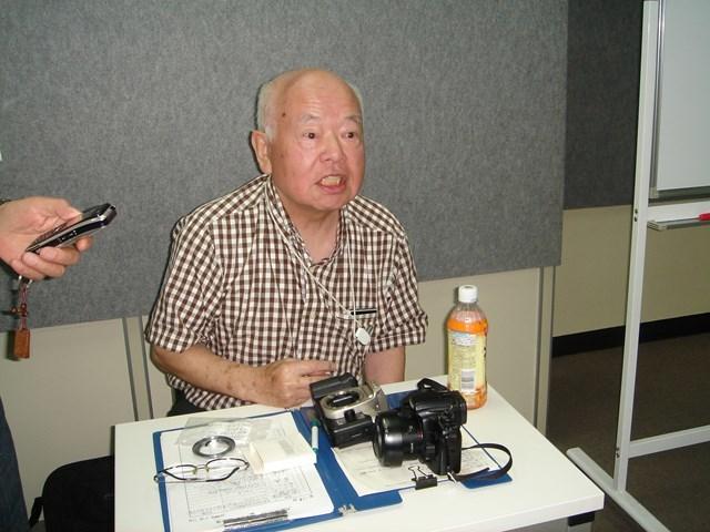第395回 手作りカメラ 会報_d0138130_15285176.jpg