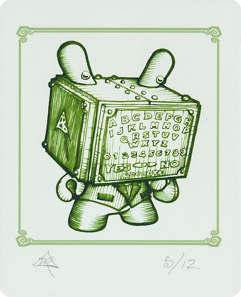 トーキング・ボード・グリーン・GID版の代わりにいかがですか_a0077842_21284450.jpg