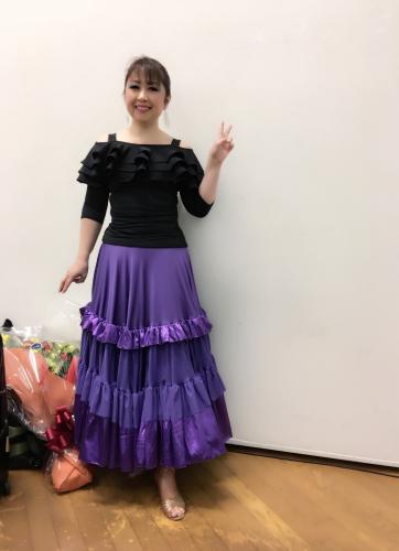 オータムダンスパーティー2017_e0292546_06364143.jpg
