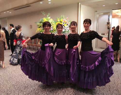 オータムダンスパーティー2017_e0292546_06410160.jpg