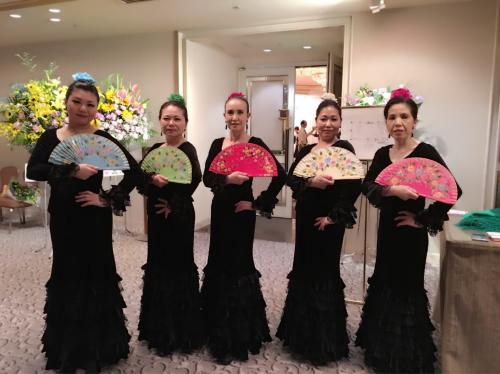 オータムダンスパーティー2017_e0292546_06410686.jpg
