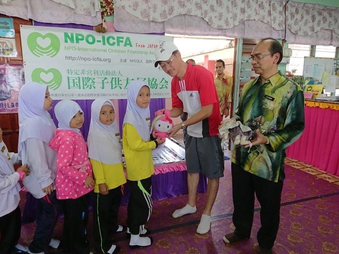 2017年9月マレーシア寄付事業のご報告_e0135675_16090961.jpg