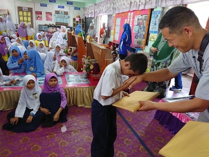 2017年9月マレーシア寄付事業のご報告_e0135675_16153676.jpg