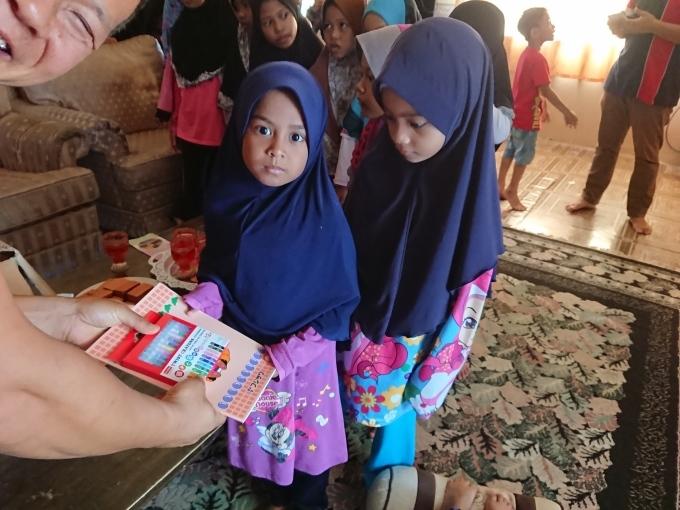 2017年9月マレーシア寄付事業のご報告_e0135675_18043823.jpg