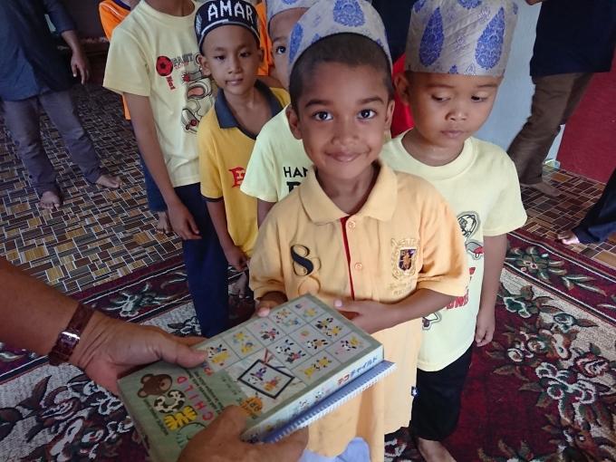 2017年9月マレーシア寄付事業のご報告_e0135675_18102229.jpg