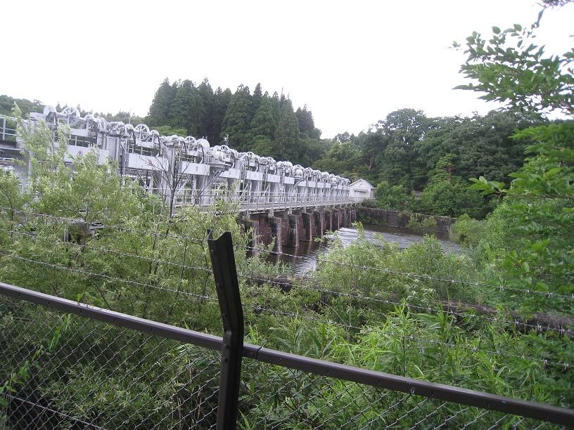 会津へ「わたつみのこえ」を聞きにいく⑲:戸ノ口の風景とその変遷⑨_a0087378_9152170.jpg