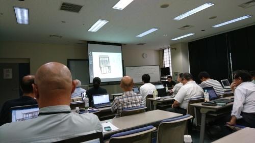 新住協秋田支部勉強会_f0150893_19144340.jpg