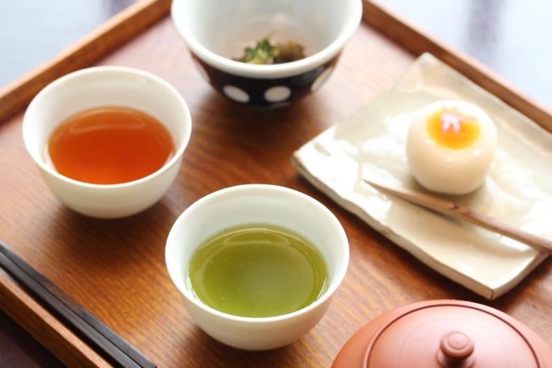 茶和や香(60)、六鹿茶遊会(49)_b0220318_07402839.jpg