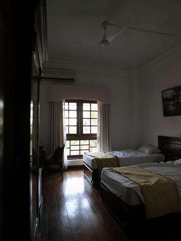 スリランカ旅行ホテル2_b0038919_11130587.jpg