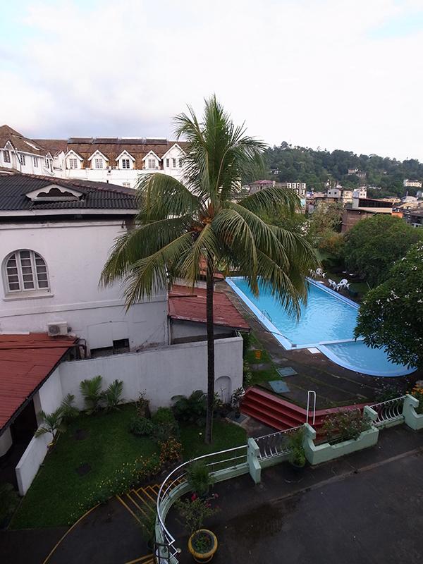 スリランカ旅行ホテル2_b0038919_11215035.jpg