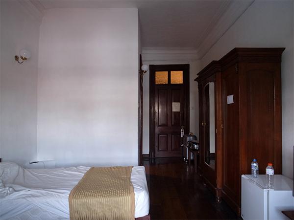 スリランカ旅行ホテル2_b0038919_11223391.jpg
