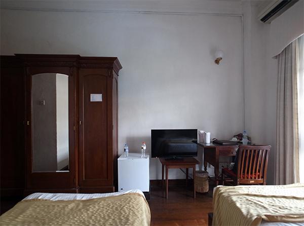 スリランカ旅行ホテル2_b0038919_11234693.jpg