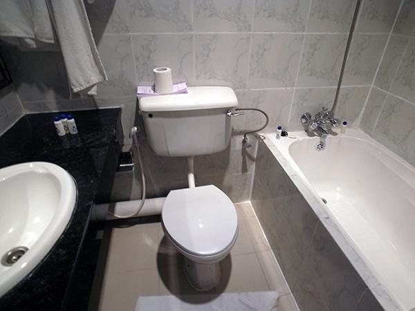 スリランカ旅行ホテル2_b0038919_11243484.jpg
