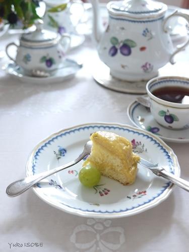 「9月の紅茶レッスン」ありがとうございました♪_a0169924_22390000.jpg