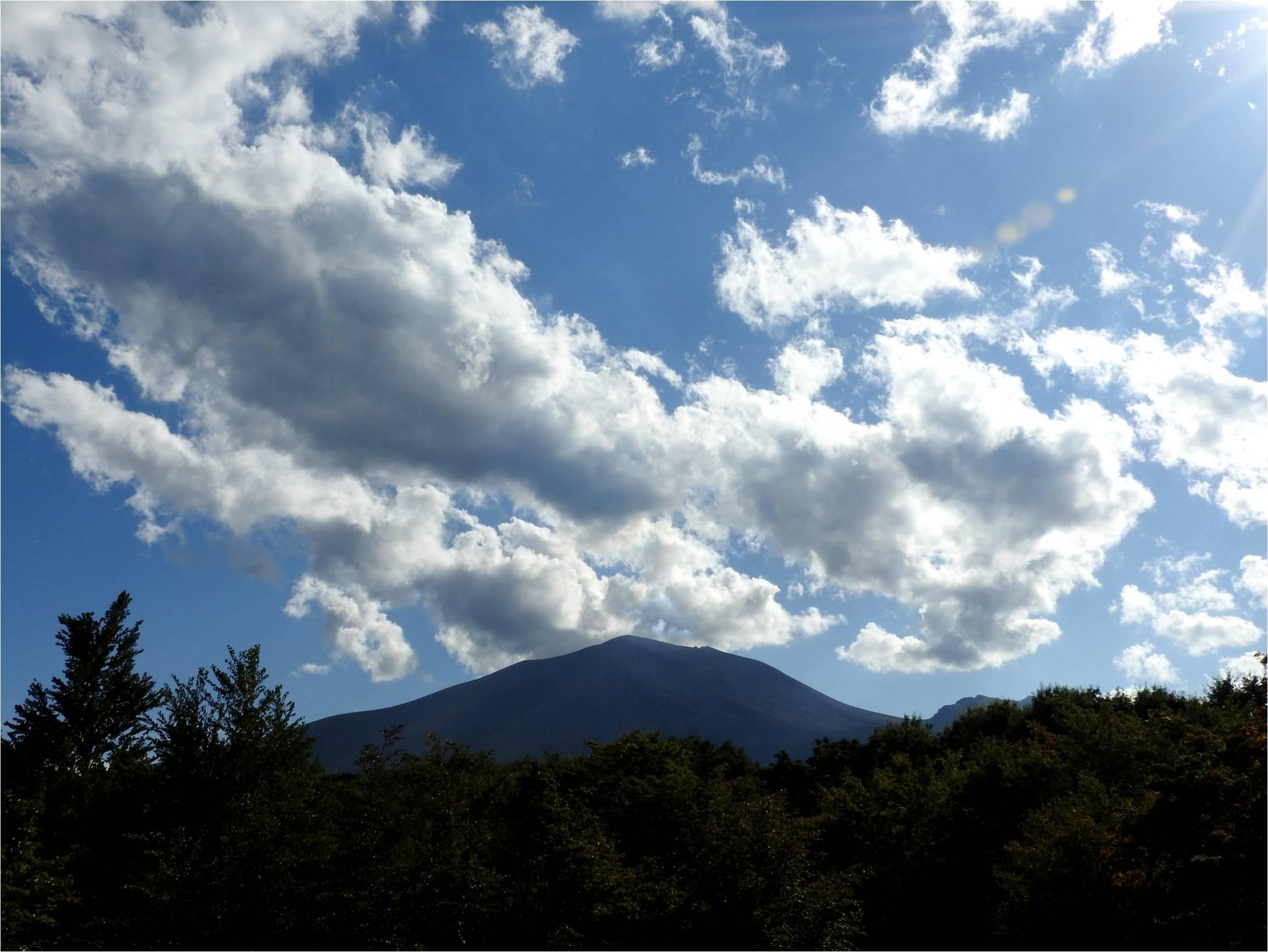 週末の天気と気温(9月3週目)_b0174425_17292044.jpg