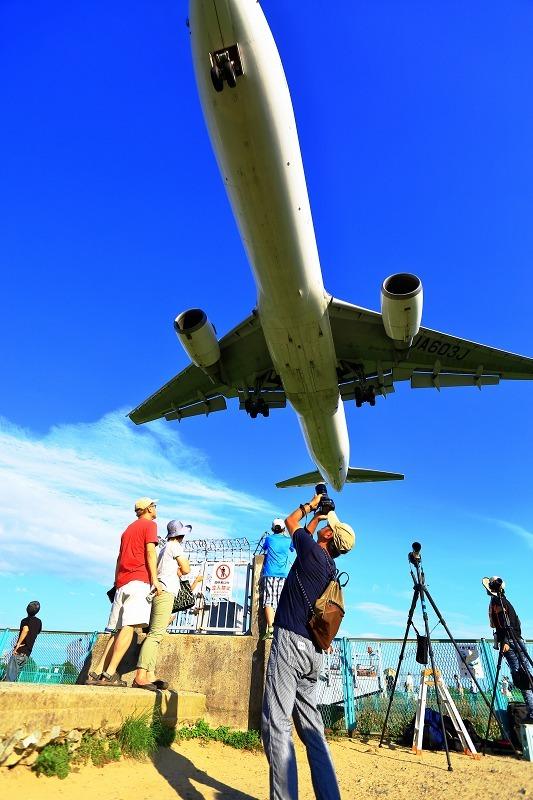 伊丹空港 ①_a0294534_20472032.jpg
