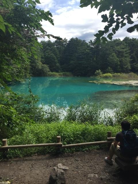 福島日帰り旅_c0213352_09113727.jpg