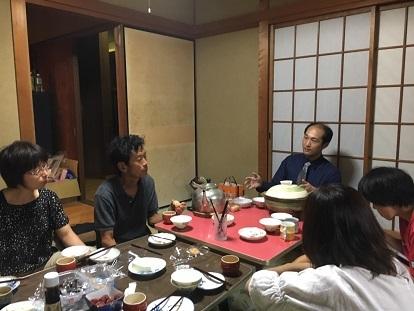 自然栽培研究会_e0010955_07155993.jpg
