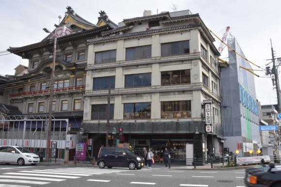京都パンパン赤線時代 三十_f0347663_14321106.jpg
