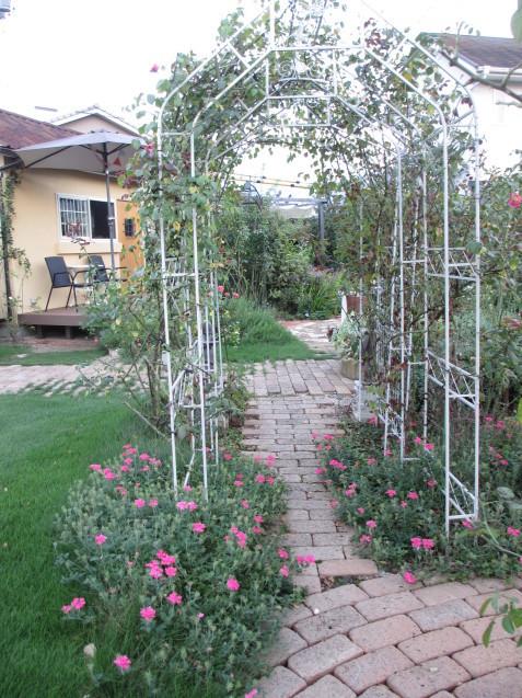 秋の庭(2)_a0243064_12563307.jpg