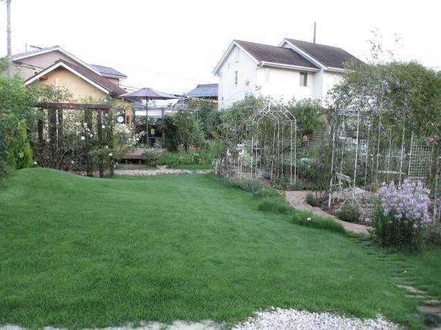 秋の庭(2)_a0243064_12581757.jpg