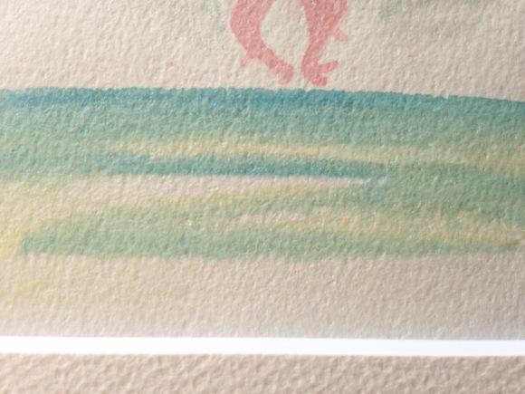 海のエネルギーと浄化  インスピアート***_e0290872_20265372.jpg