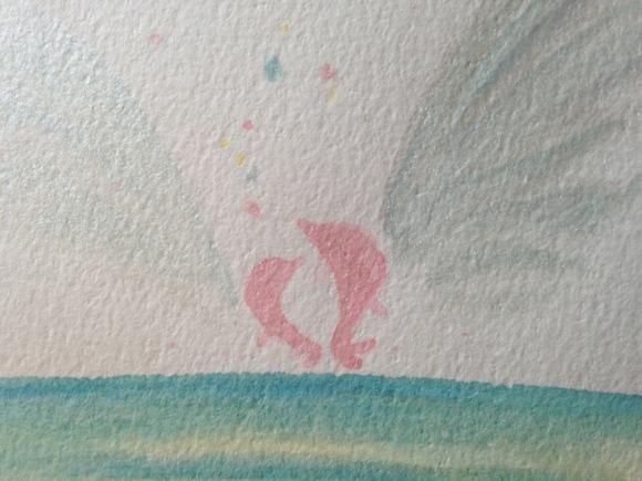 海のエネルギーと浄化  インスピアート***_e0290872_20310721.jpg