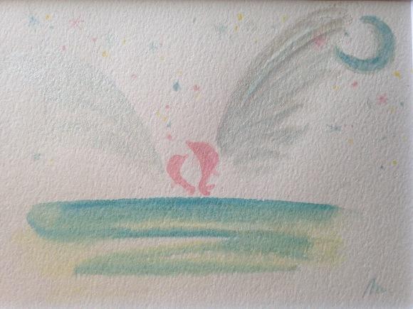 海のエネルギーと浄化  インスピアート***_e0290872_20434300.jpg