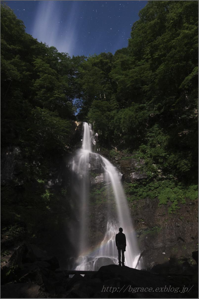 月虹の滝_b0191074_20574798.jpg
