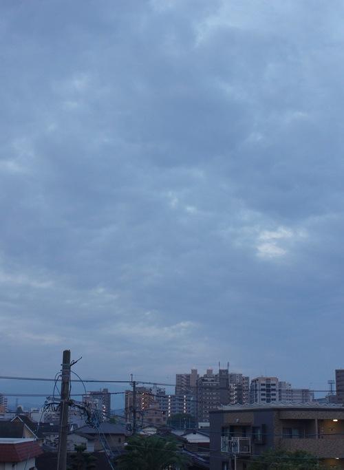 朝歌9月14日_c0169176_747159.jpg