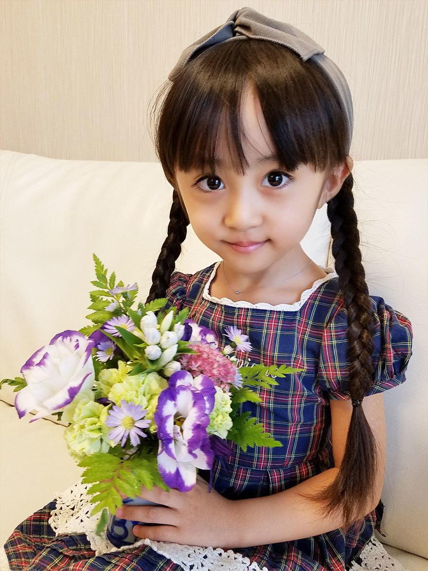 教育現場の生徒chan達…今期初お披露目でした!_d0224894_02083153.jpg