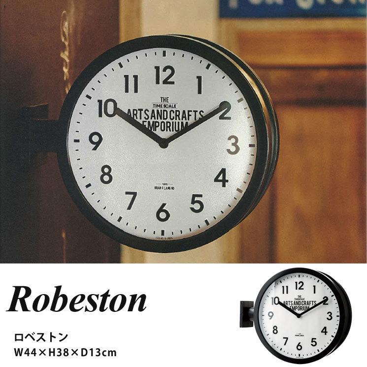 お洒落な時計のご紹介_f0162000_11431840.jpg
