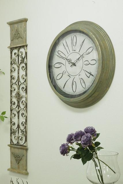 お洒落な時計のご紹介_f0162000_11475468.jpg