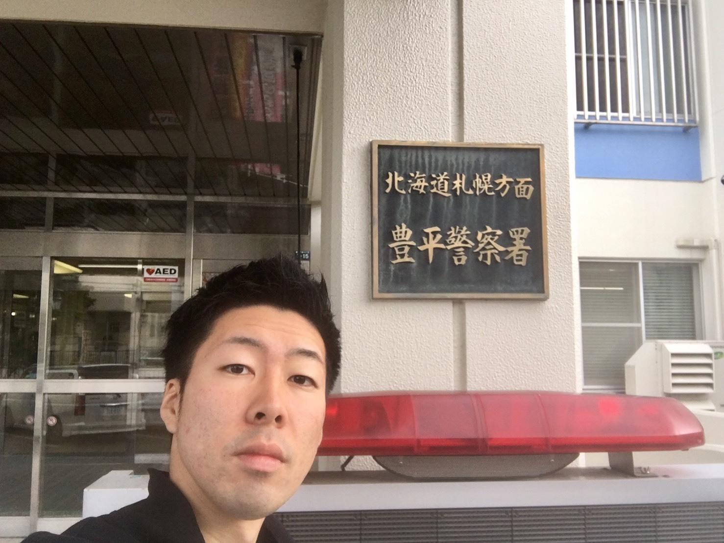 9月14日(木)TOMMY BASE ともみブログ☆カマロ ハマー ランクル_b0127002_10150429.jpg
