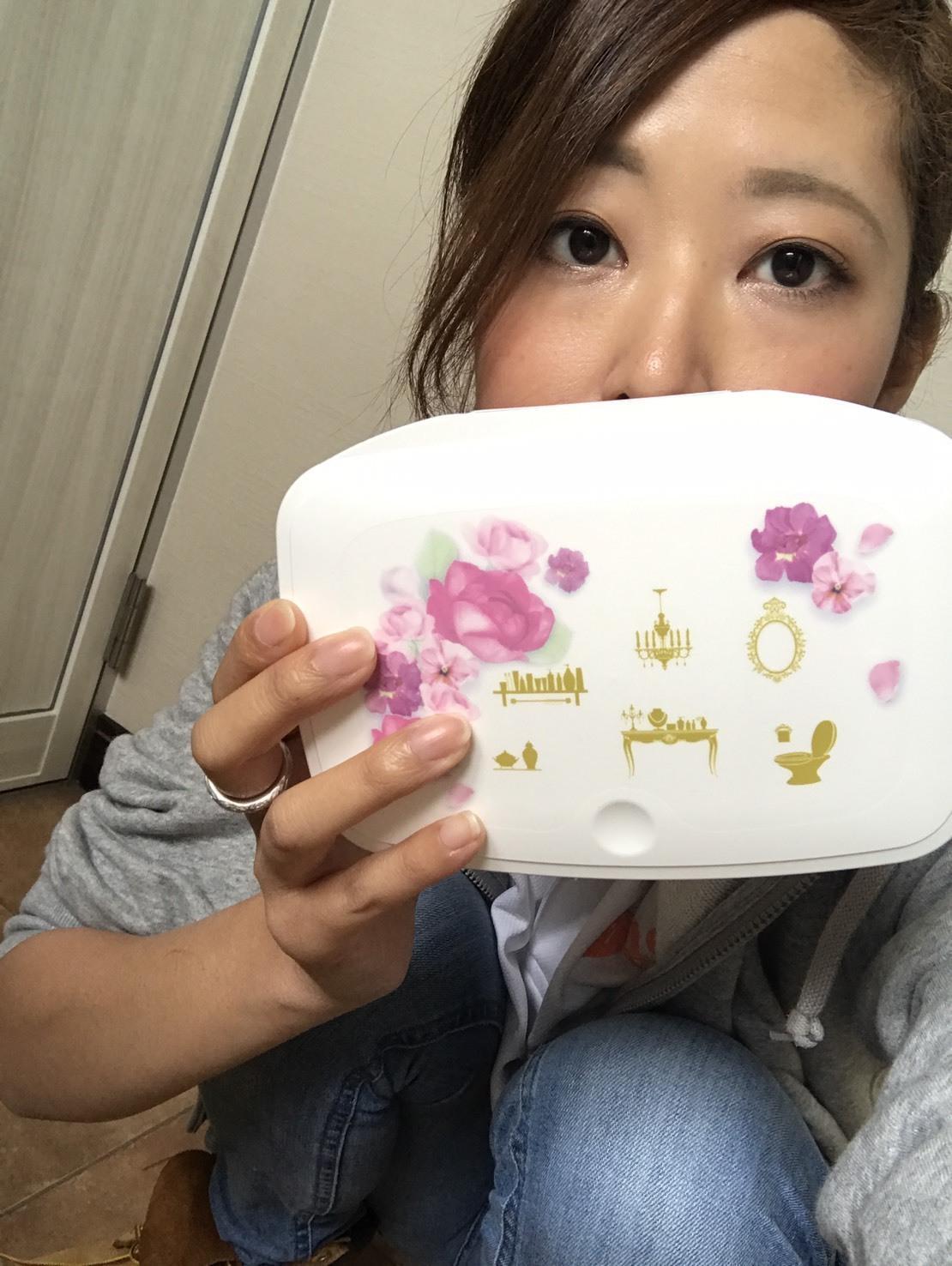 9月14日(木)TOMMY BASE ともみブログ☆カマロ ハマー ランクル_b0127002_10151959.jpg