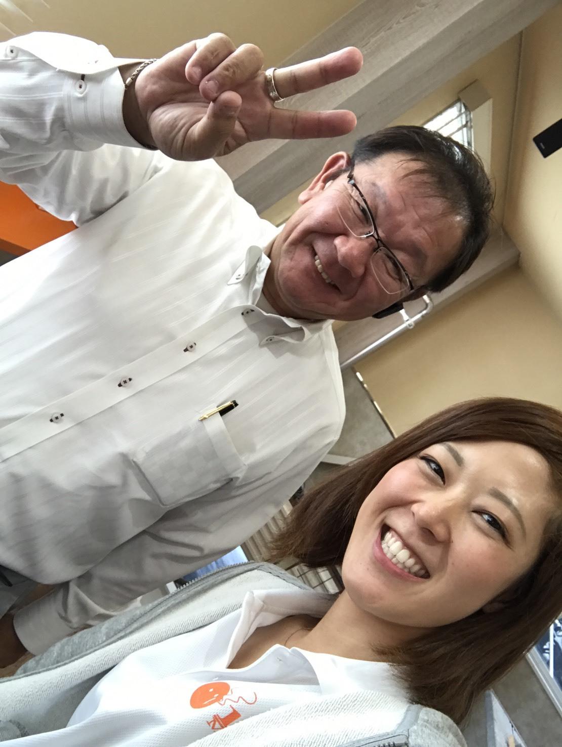 9月14日(木)TOMMY BASE ともみブログ☆カマロ ハマー ランクル_b0127002_10175758.jpg