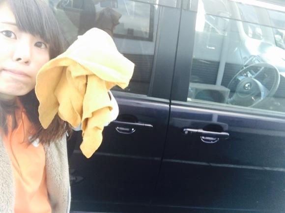 9月15日(金)☆TOMMYアウトレット☆あゆブログ(人´▽`*)  キューブS様ご成約♪_b0127002_16362281.jpg