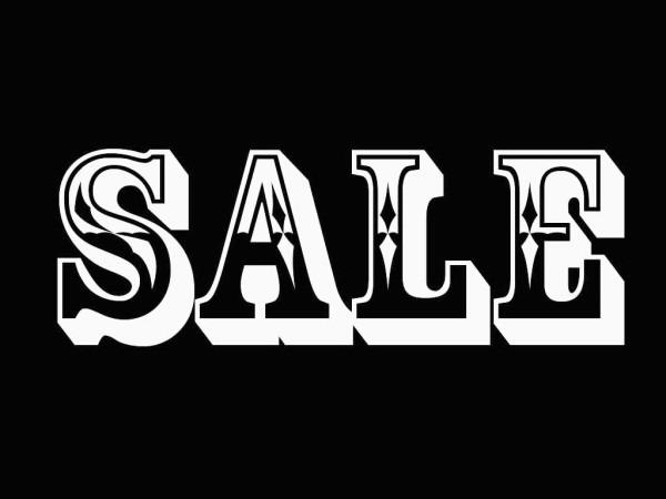 16日土曜より ヨーロッパ買い付け前20%OFF SALE開催です!!!!_f0180307_20154430.jpg