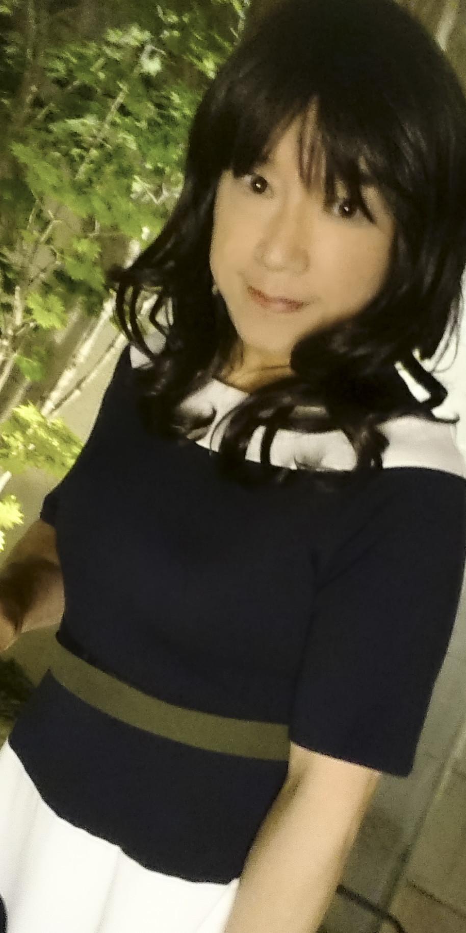 f0366107_18384948.jpg