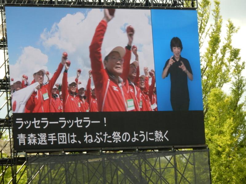 全国健康福祉祭in秋田~激闘編~_d0366509_17295581.jpg