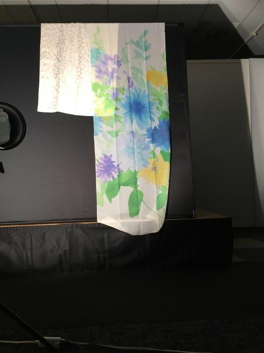 川島織物セルコン 新作filoカーテン リクシル LIXIL 上尾市 仲町 京屋_e0243413_17213740.jpg