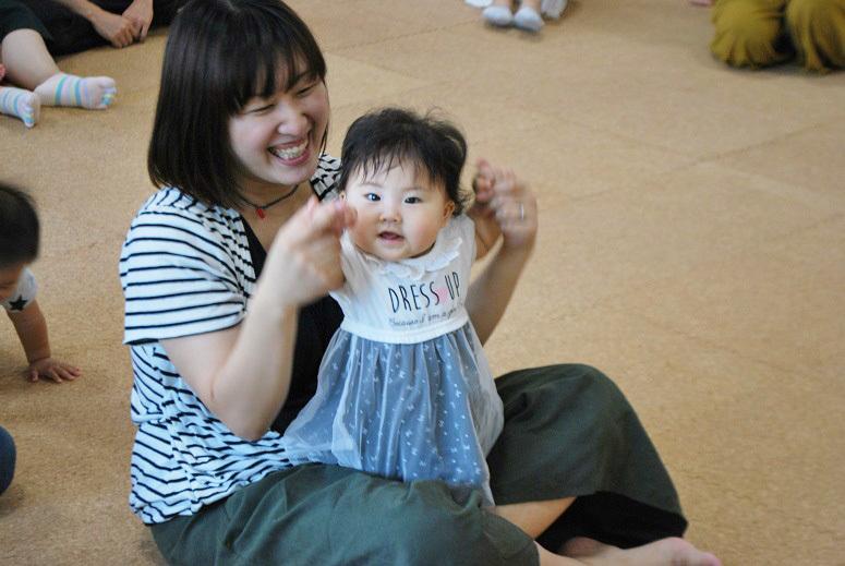 赤ちゃんの月まいり 29長月_f0067122_17163535.jpg