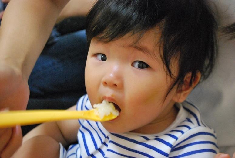 赤ちゃんの月まいり 29長月_f0067122_17163678.jpg