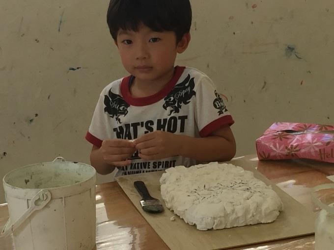 水曜幼児クラス_b0187423_08500912.jpg