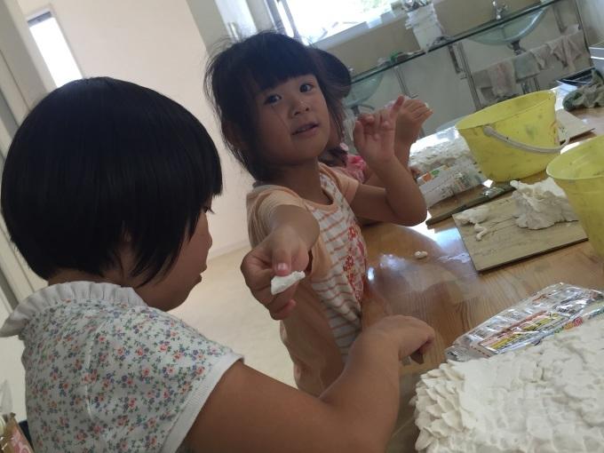 水曜幼児クラス_b0187423_08502566.jpg