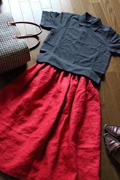 スカート・パンツのカテゴリー・・・♪_f0168730_08041784.jpg