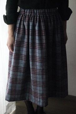 スカート・パンツのカテゴリー・・・♪_f0168730_08042845.jpg