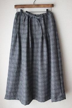 スカート・パンツのカテゴリー・・・♪_f0168730_08045907.jpg