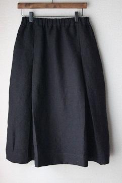 スカート・パンツのカテゴリー・・・♪_f0168730_08054808.jpg
